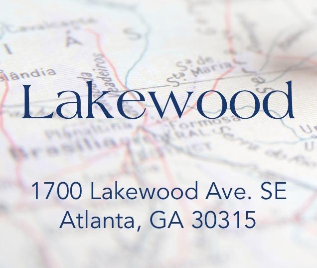 Lakwood FSC Thumbnails.jpg