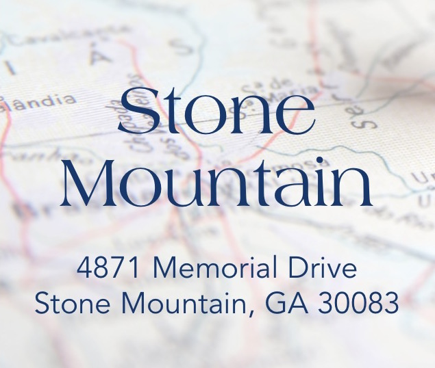 Stone Mountain FSC Thumbnails.jpg