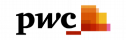Pwc-logo-long.png