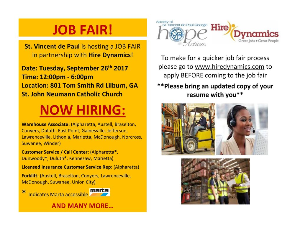 St  Vincent Job Fair.jpg