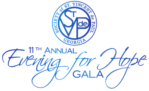 EFH Logo (Blue).jpg