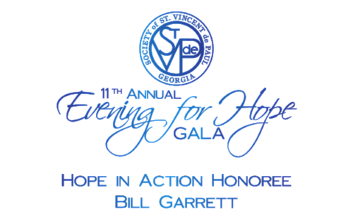 EFH Logo Honoree-(new)-01.png