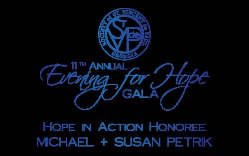 EFH Logo Honoree-02-01.png