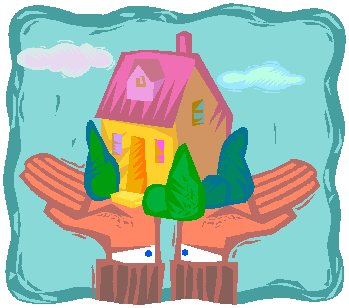 house of dreams.png