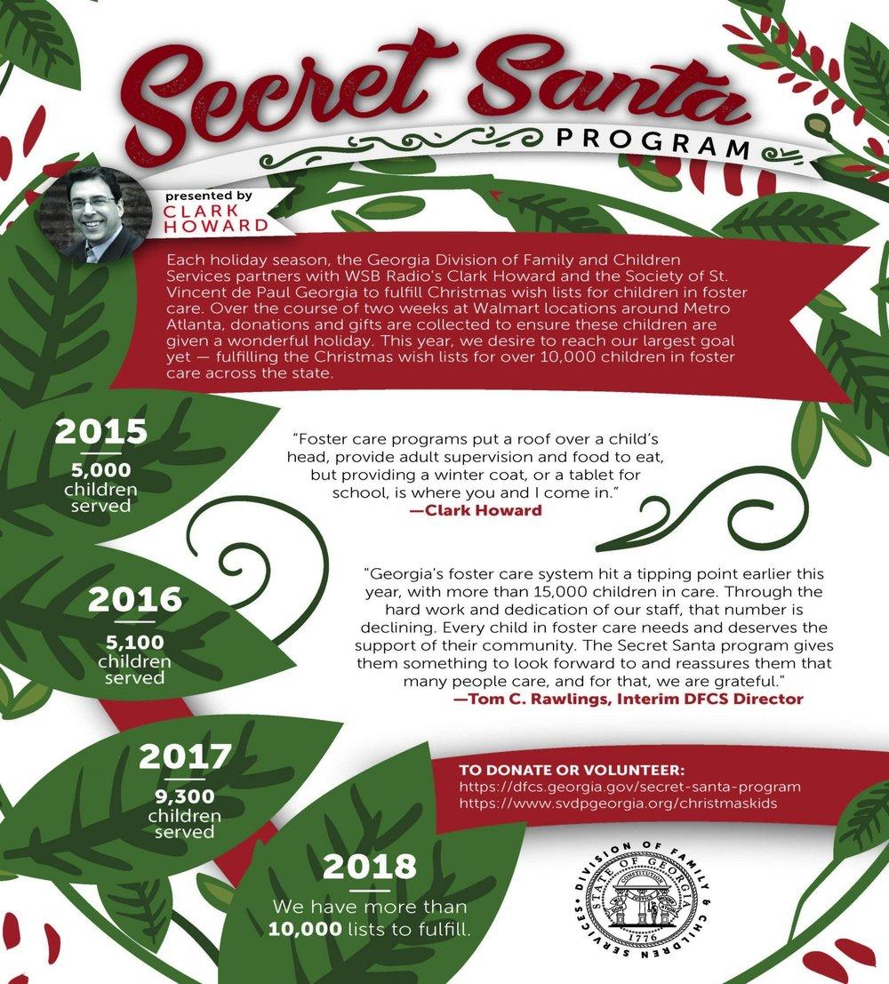 Clark Howard Secret Santa Infographic_v05.jpg