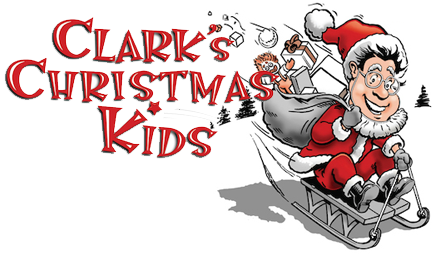 clarks+chirstmas+kids.png