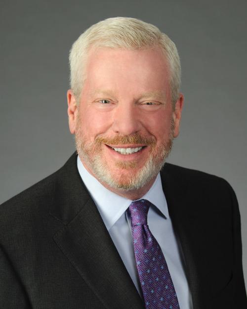 JOHN BERRY |  jberry@svdpgeorgia.org