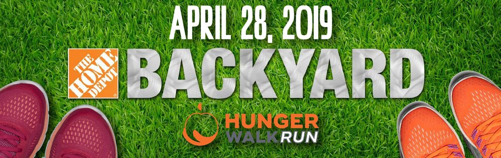 Hunger Walk 2019-01.jpg