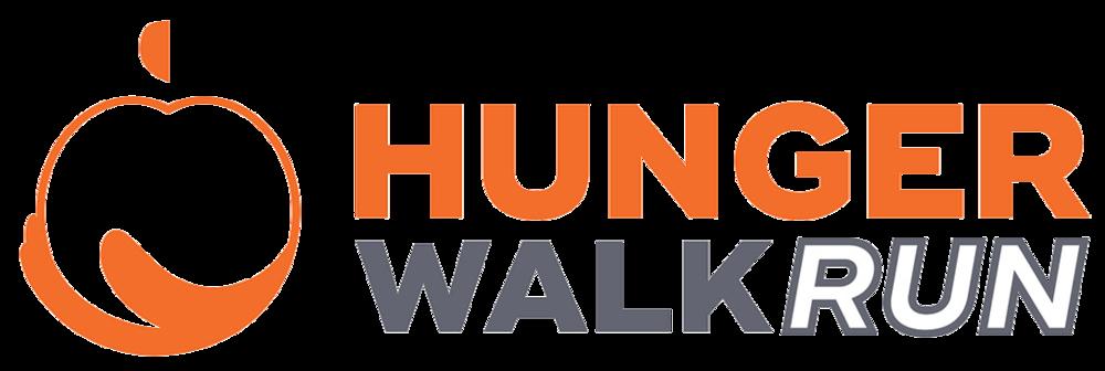 hungerwalkrun2018_logo.png