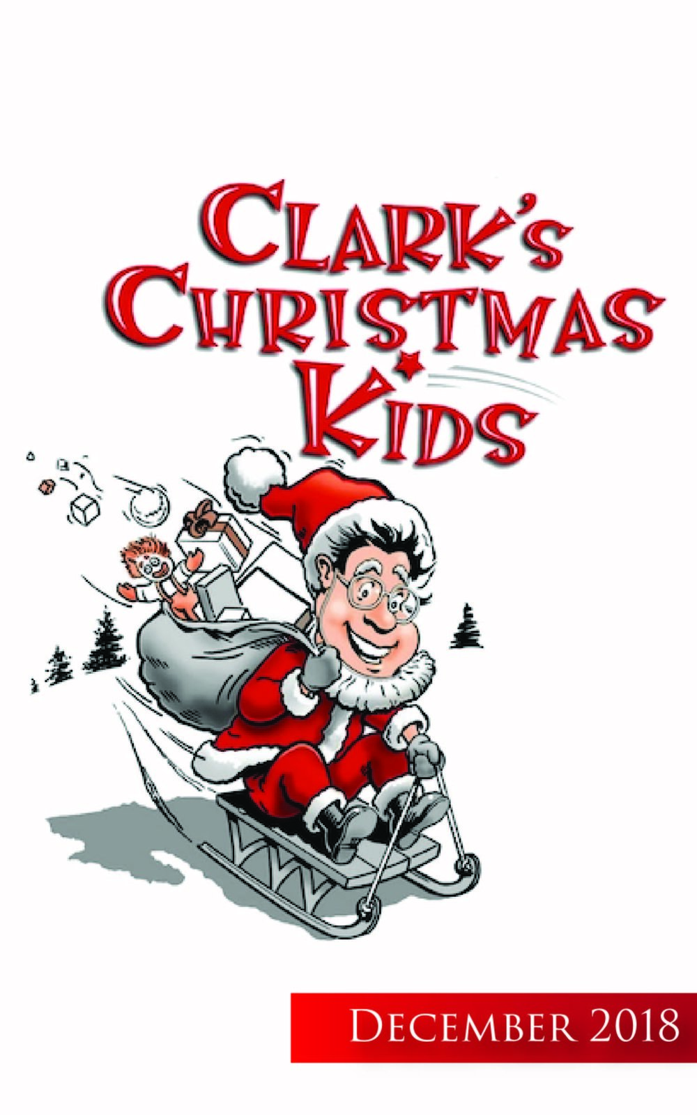 Christmas Kids Icon-01-01.jpg