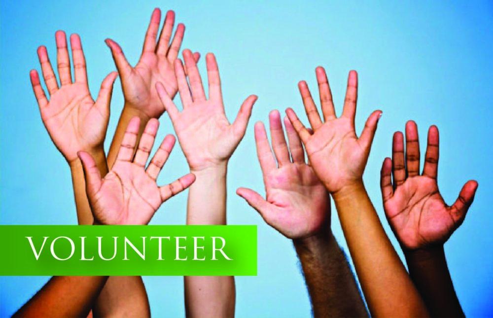 Volunteer Icon-01.jpg