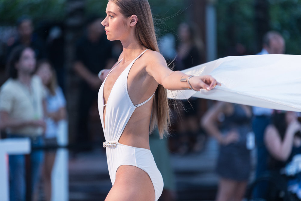 Gottex | Miami Swim Week 2016