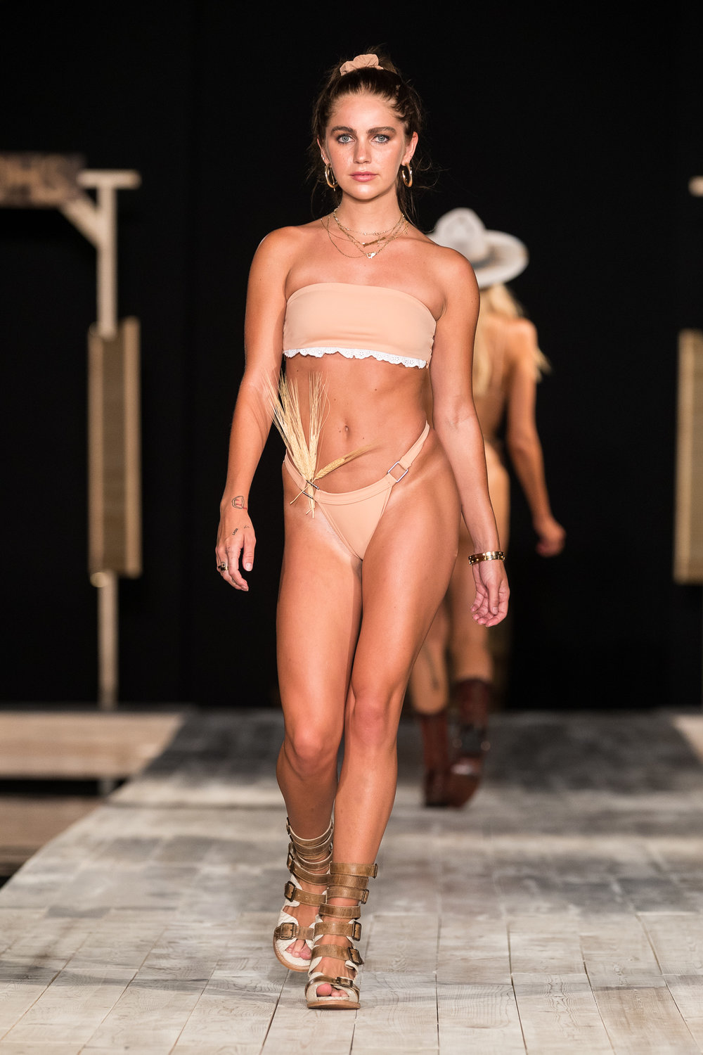KAOHS | Miami Swim Week 2018