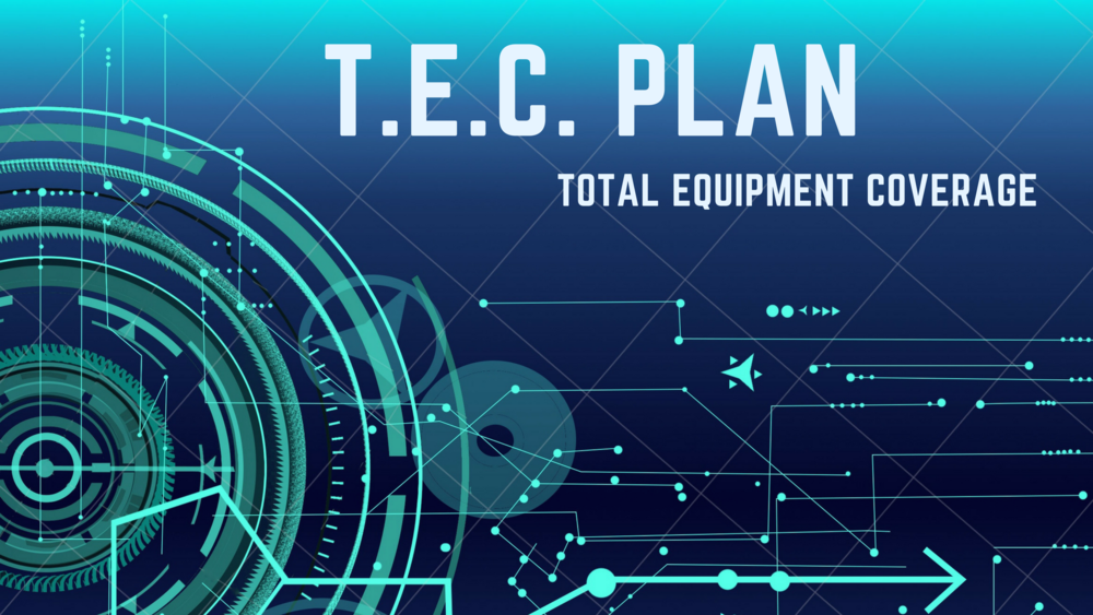 T.E.C. Plan graphic (1).png