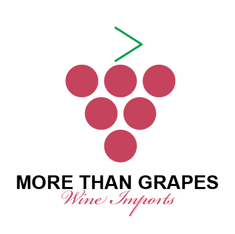 More Than Grapes Logo New-22.jpg