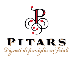 pitars.png