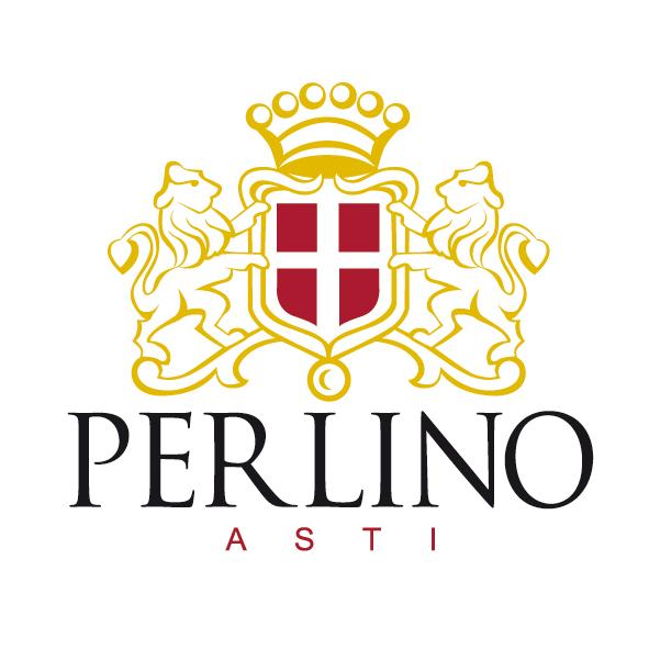 Perlino.jpg