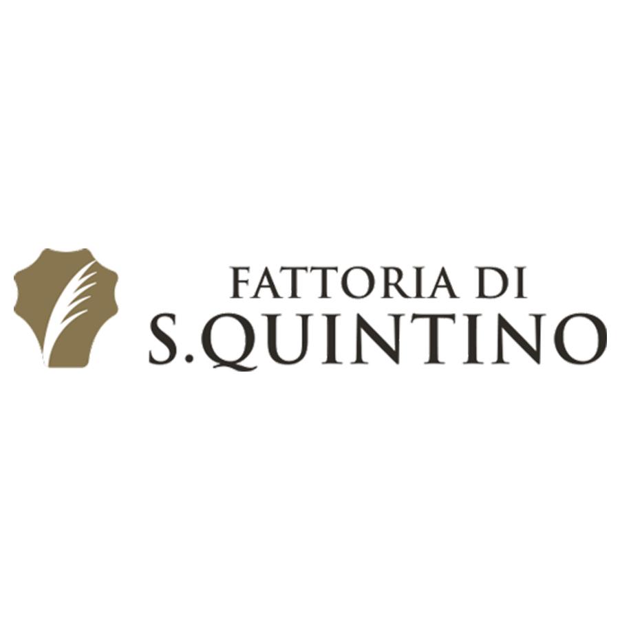San Quintino.png