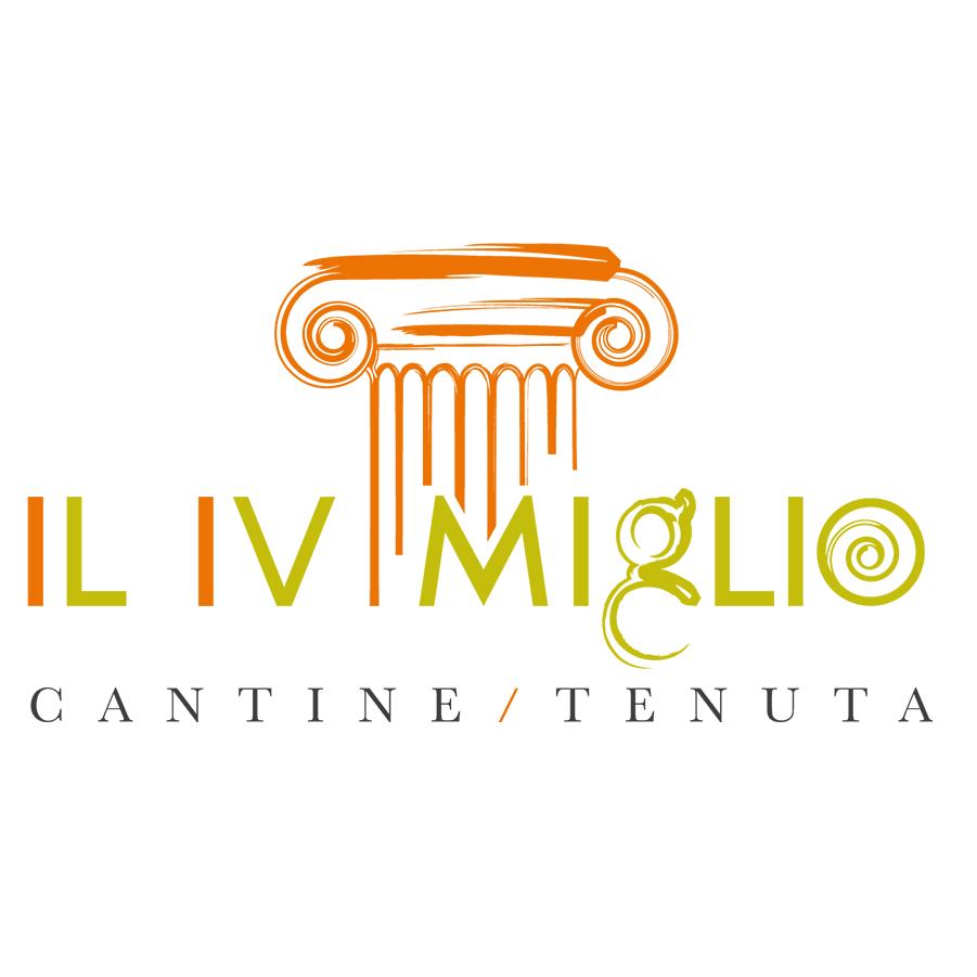 Il IV Miglio logo.jpg