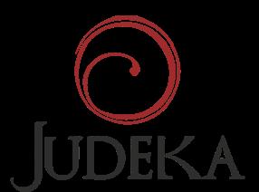 judeka-logo.png