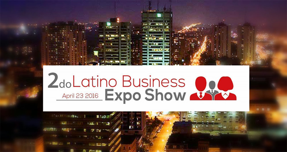 2latino-bussiness-expo-show.jpg