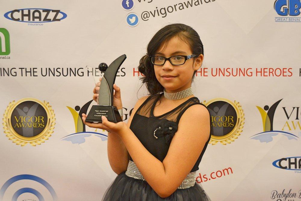 Vigor Awards Gwyneth.jpg