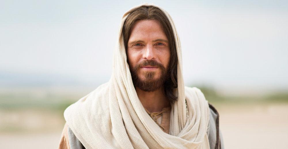 testimonioWhy-is-Jesus-Christ-Important-in-My-Life-main-1138511.jpg