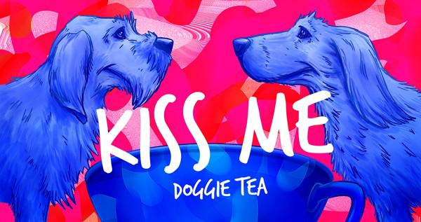 kiss_me_doggie_tea_1024x1024.jpg