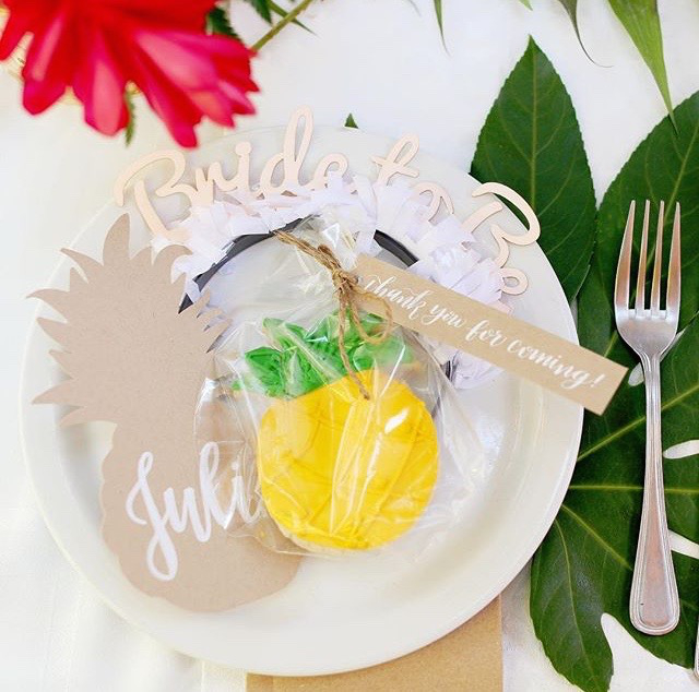 Calligraphy-Pineapple-Bridal-Shower-Placesetting.jpg