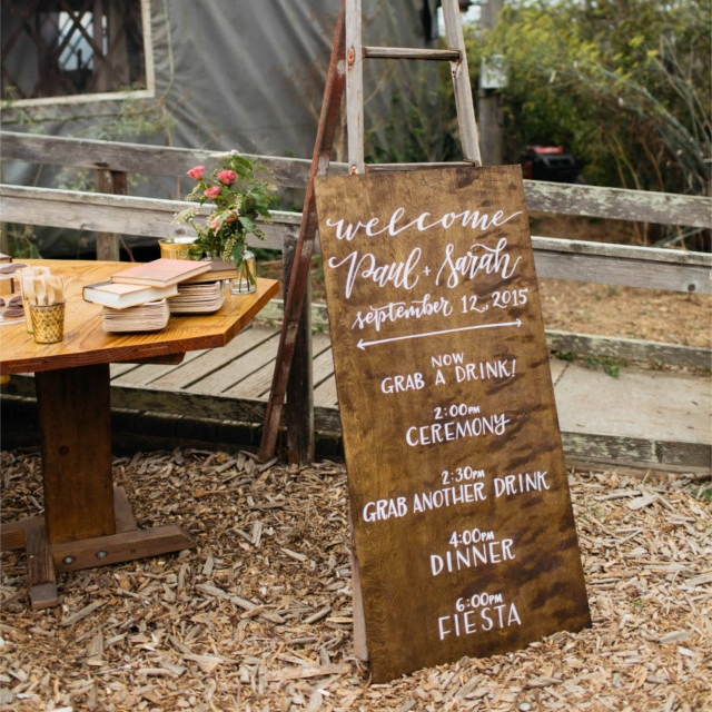 Rustic_Wedding_Sign.jpg
