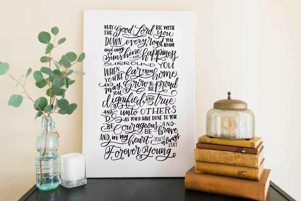 Mason Alley Calligraphy-0009.jpg