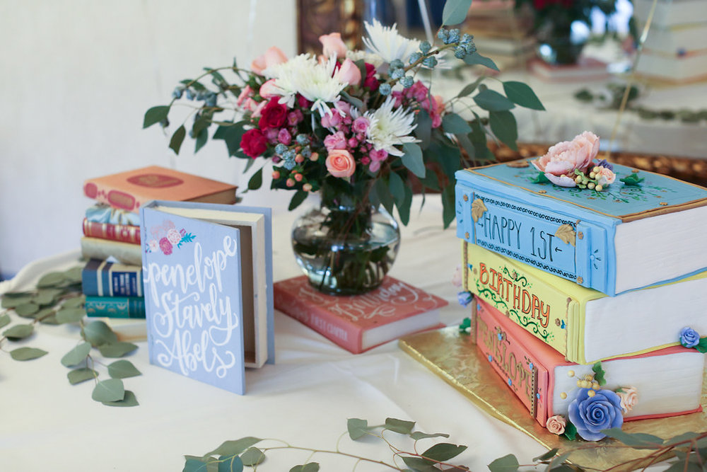 First-Birthday-Book-Party-Centerpiece-2.jpg