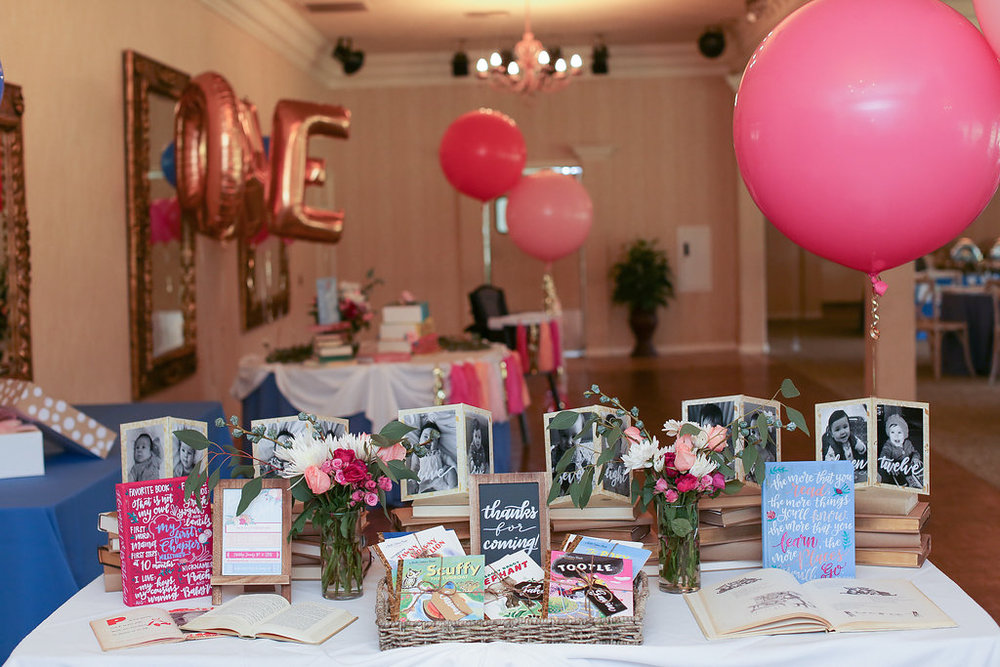 First-Birthday-Book-Party-Table-2.jpg