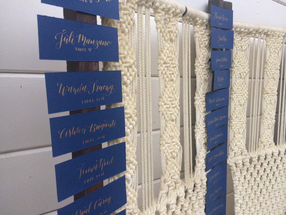 Lombardi-House-Wedding-Escort-Cards.jpg