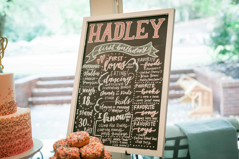 Hadley-First-Birthday-Chalkboard.jpg
