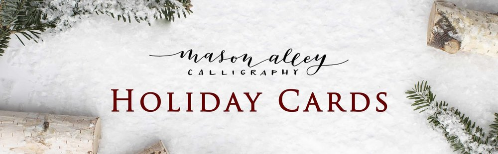 Holiday-Card-Banner.jpg