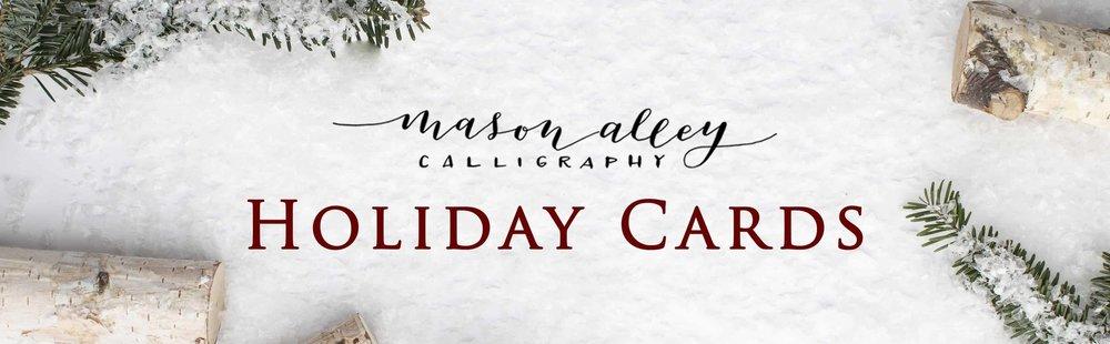 Holiday-Card-Banner.jpg
