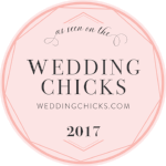 Mason-Alley-Calligraphy-Feature-Wedding-Chicks-Badge-2017.png