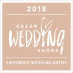 Mason-Alley-Calligraphy-Green-Wedding-Shoes_2018.png