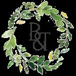 B&T-Foiliage-Logo.png