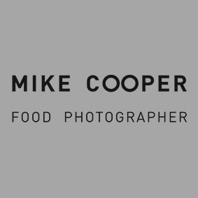mikecooper.jpg