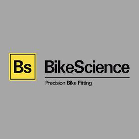 bike science.jpg