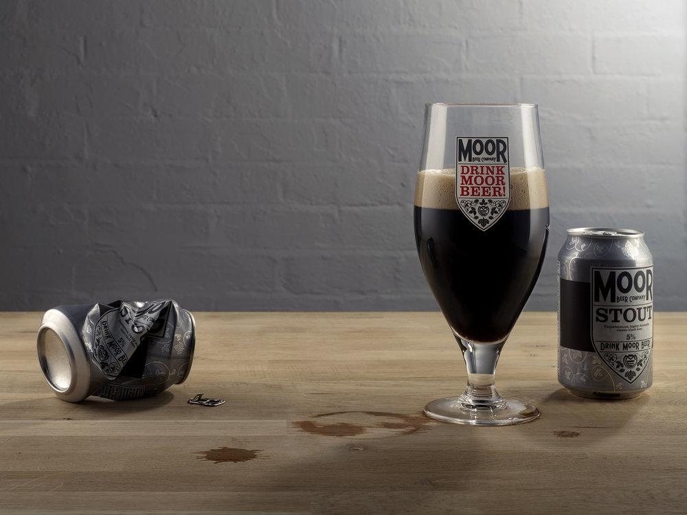 Moor Beer Stout.jpg