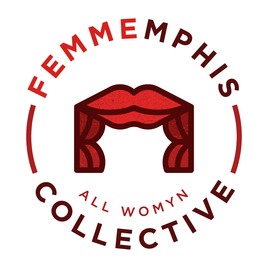 VY033_femmemphis_logo-web.png