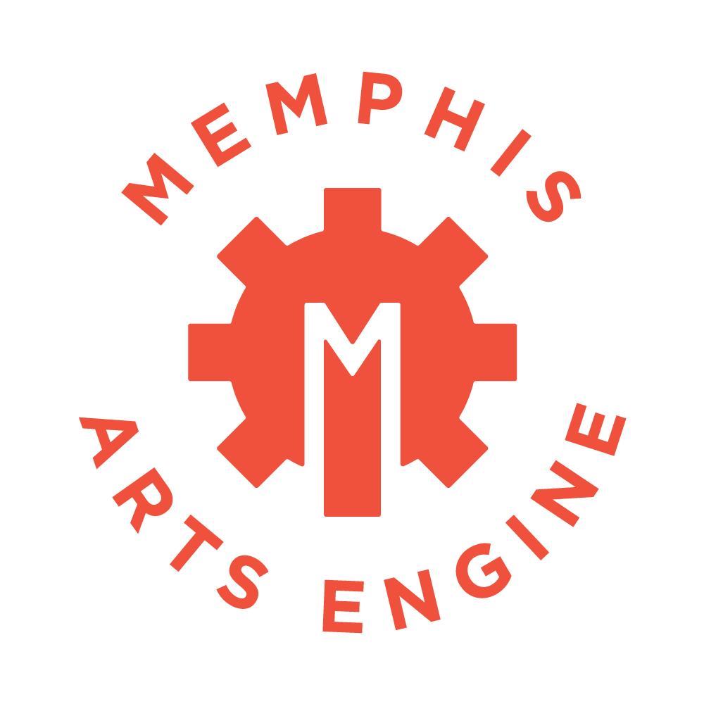 VY-website-MAE-logo.png