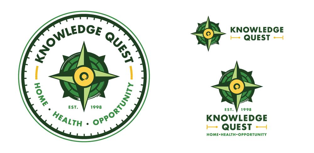KQ-logos.png