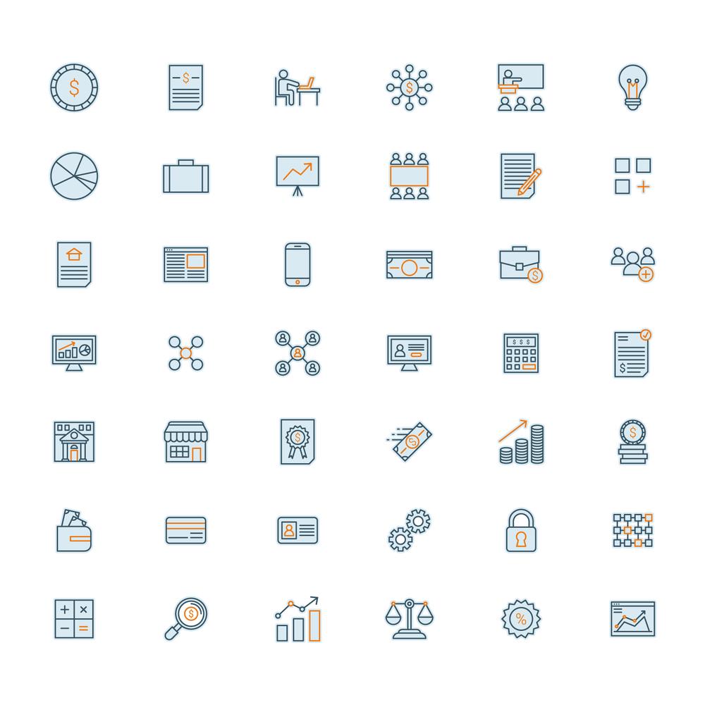 VY-BancAlliance-icon-set.png