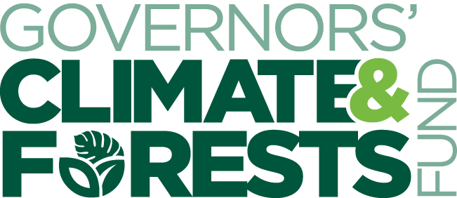 Governor's Climate And Forests Fund