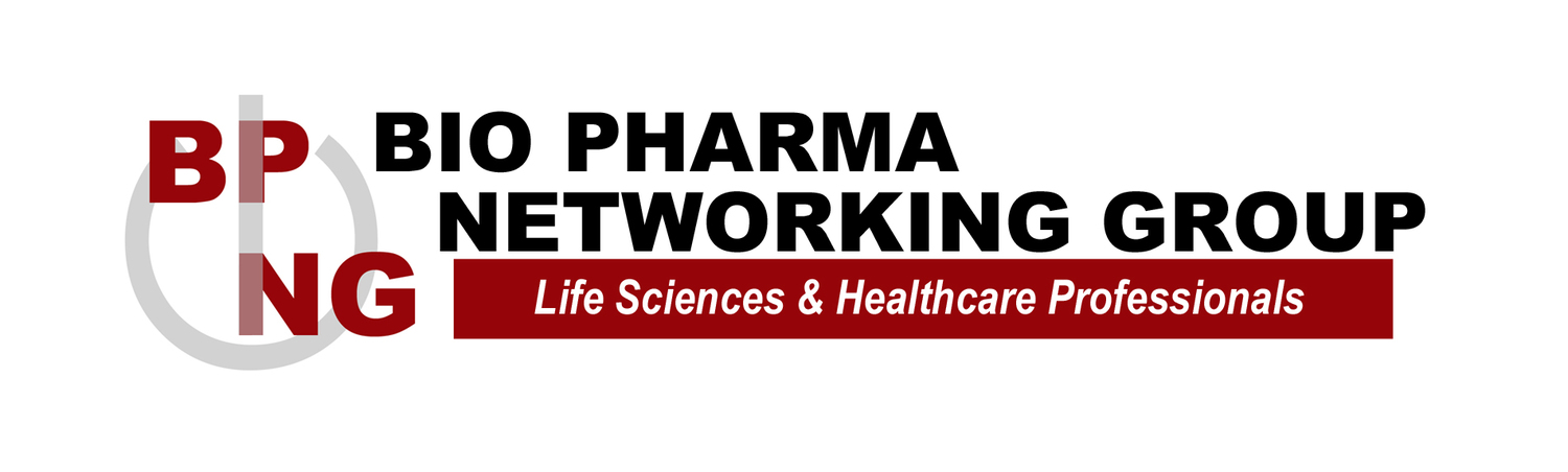 Bio Pharma Networking Group