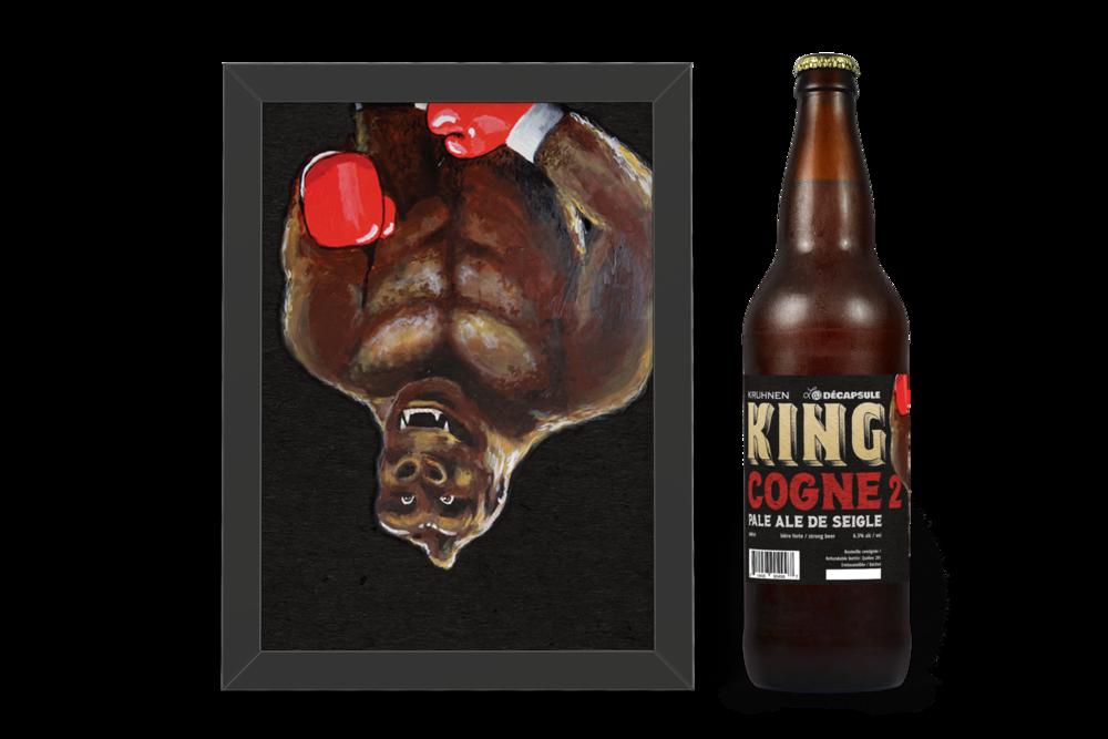 SQK frame king 3.png